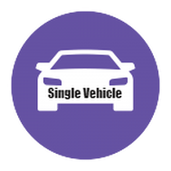 Single Vehicle